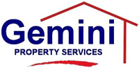 Gemini Property Services